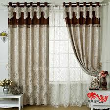 insulated patio door curtains of