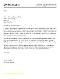 Sample Email To Apply For A Job Sample Email Letter Copy Example Resume For Mon Application Sample
