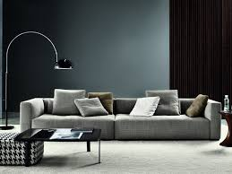 Minotti London @edcminottilondon so unique pieces and special ambiances