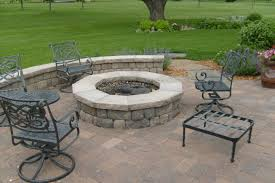 outdoor fireplaces grills fire pits slideshowholder slideshowholder slideshowholder slideshowholder slideshowholder slideshowholder slideshowholder