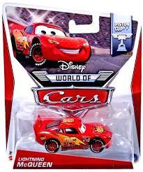 Lightning Mcqueen Cup Cars Series 3 Hornet Piston Sally Car 2 Pack