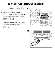 2001 bmw x5 wiring diagram change your idea wiring diagram 2001 bmw x5 installation parts harness wires kits bluetooth rh installer com 2001 bmw x5 wiring diagram 2001 bmw x5 amp wiring diagram