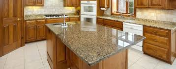 menards counter tops large size of kitchen laminate exceptional pictures exceptional
