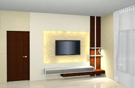 simple furniture small. Full Size Of Living Room Stand Good Setup Ideas Above Fireplace Unit Console Pretty Best Furniture Simple Small