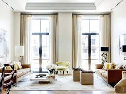 current furniture trends. current home decor trends furniture top bespoke brands for 2015 modern