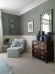 american home interior design. Best 25+ American Interior Ideas On Pinterest | . Home Design