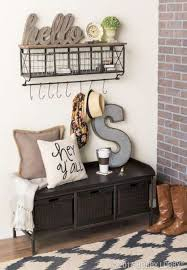 diy apartment decor ideas. apartment decor ideas on a budget fanciful best 25 decorating pinterest diy 28 s
