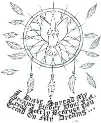 Native American Girl Coloring Pages For Elementary Students Pdf