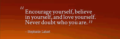 Quotes About Encouraging Yourself Best of Quotes About Encourage Yourself 24 Quotes