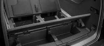 2015 gmc terrain interior trunk. the 2017 acadia all terrain midsize suv comes with two covered underfloor 2015 gmc interior trunk
