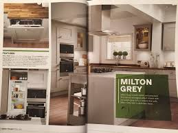 Wickes Kitchen Flooring Glencoe Larch Kitchen Wickescouk Kitchen Ideas Pinterest