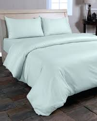 large size of duck egg blue organic cotton duvet cover set 400 thread count duvet cover