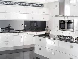 full size of cabinets high gloss acrylic kitchen room modern white acrylict zsts engaging photo design