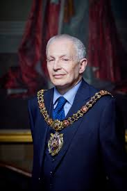 Manchester welcomes new Lord Mayor – K2 TV MANCHESTER