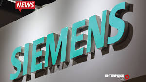 Siemens Design Siemens Partners With Arm To Accelerate The Future Of