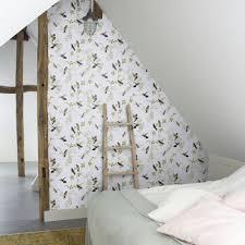 Eigen Huis Tuin Vliesbehang Vogelvrij Behang Inspiratie