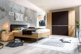 Schlafzimmer Ideen Ikea Schlafzimmer Ideen Ikea Malm Modern