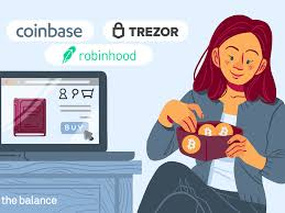 2fa is conceptually similar to a security token device that banks in some countries require for online banking. Best Bitcoin Wallets Of 2021