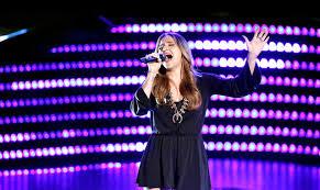 The Voice premiere recap The Blind Auditions Premiere