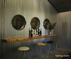 Small Picture corrugated aluminum wall panels inside warehouse Google Search