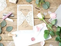 make your own frozen invitations anna frozen invitations how to make your own homemade wedding blog