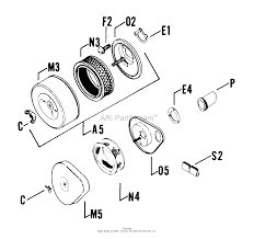 wiring diagram for boat trailer lights the wiring diagram boat trailer wiring diagram troubleshooting boat wiring diagram