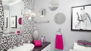 really cool bathrooms for girls. Overwhelming Bathroom Ideas For Teenage Girls Really Cool Bathrooms