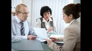 Workplace health incentives: Legal discrimination?