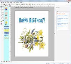 Belltech Greeting Card Designer Serial