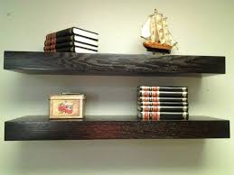 medium size of espresso color wood floors what floor with furniture cappuccino vs floating shelves design