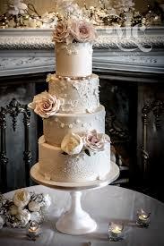Elegant Fancy Wedding Cake Designs Get Inspired By The Latest Wedding Cake Designs By Mama