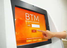 You can even spend or gift bch without ever connecting to the internet by treating the wallets as cash. What Is A Bitcoin Atm Bitaccess