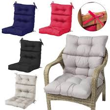 2pcs rocking chair cushions recliner