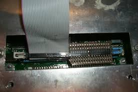 upgrading your tpi maf and cpu links grumpys performance garage eecis udel edu ~davis z28 ecm swap ecms photos1 ecm165memcalmod jpg