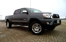 toyota trucks 2015 lifted. the 2015 toyota tacoma trucks lifted