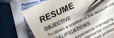 Image result for how to write your resume