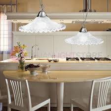 murano due lighting living room dinning. Murano Due Lighting Living Room Dinning Dining