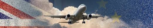 air transport ministerio de