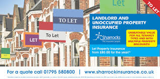landlord insurance quote vacant property insurance quote 44billionlater