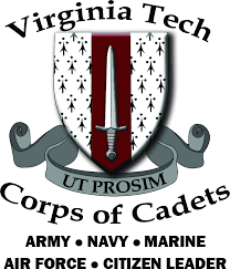 Virginia Tech Corps Of Cadets Wikipedia