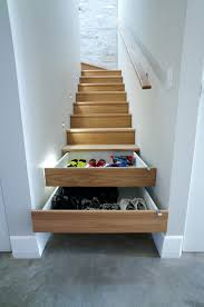 under stairs storage ideas 42 1 kindesign