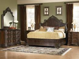 Old world furniture design Kitchen Furnisher Bed Furniture For Bed Simple Bed With Old Model Bed Gothumorinfo Art Old World Estate Piece King Bedroom The Dump Luxe With Old