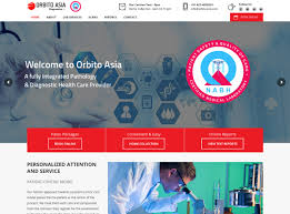 Freelance Graphic Designer Jobs In Coimbatore Orbito Asia By Kaptas Technologies 722784 Freelancer On Guru