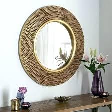 round wall mirror set gold mirror set wall mirrors gold wall mirror mirrors gold wall mirror round wall mirror set