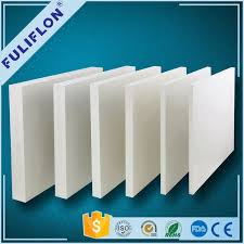 corrugated plastic sheets home depot pvc sheet home depot pvc sheet home depot suppliers and