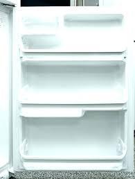 kenmore elite refrigerator door shelf replacement replacing