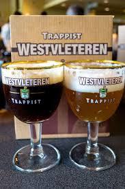 How to buy Westvleteren 12 beer at Westvleteren brewery in person |  Trappist beer, Belgian beer, Best beer