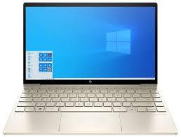 <b>Ноутбук HP</b> Envy 13-ba1029ur (Intel Core i7 1165G7 2800MHz ...