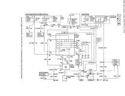 pontiac vibe dash wiring diagram wiring diagram libraries fuse box pontiac vibe wiring library2004 pontiac vibe stereo wiring harness u2022 wiring diagram 2004 ford