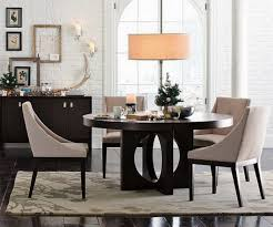 upscale dining room furniture. Amazing Luxury Modern Dining Table Design Ideas Room 1224 Upscale Furniture